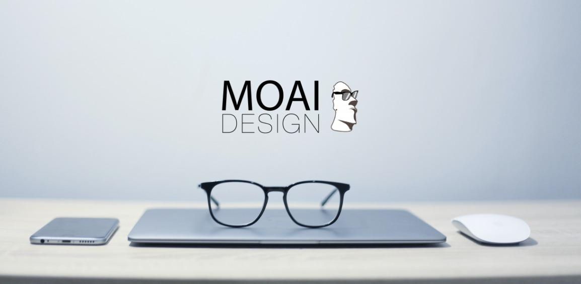 moai design