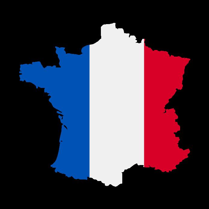 redazione francia