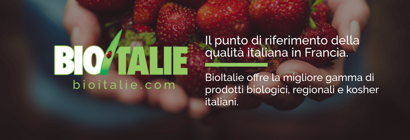 Bioitalie