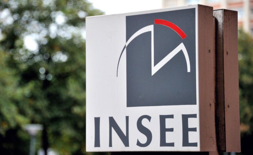 INSEE Francia